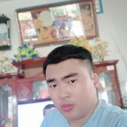 chauthanh5's profile photo
