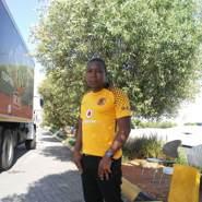 gledwelmakhubele's profile photo