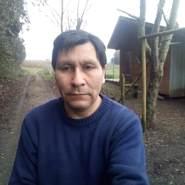 VMLT1971's profile photo
