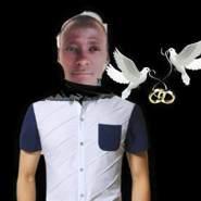 joelph's profile photo