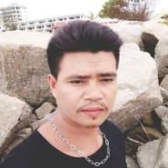 user_rvufy860's profile photo