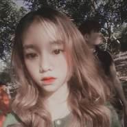 mial523's profile photo