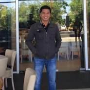 jayp027's profile photo