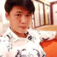 quind419's profile photo