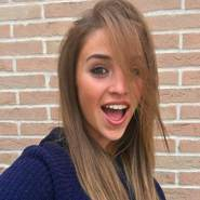 emilydavinci's profile photo