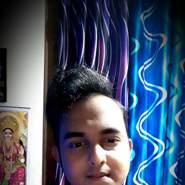 shravanm14's profile photo