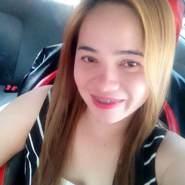 user_aypf50216's profile photo