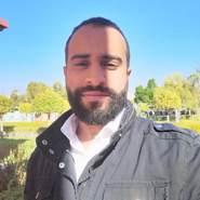 hakiml79's profile photo
