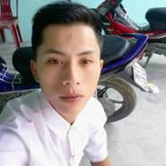 nhattien3991's profile photo