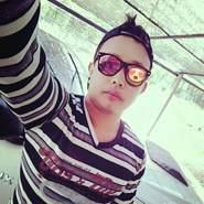 nokn397's profile photo