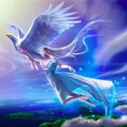 abrahams138's profile photo