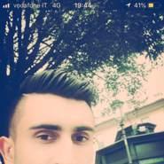 adeela68's profile photo