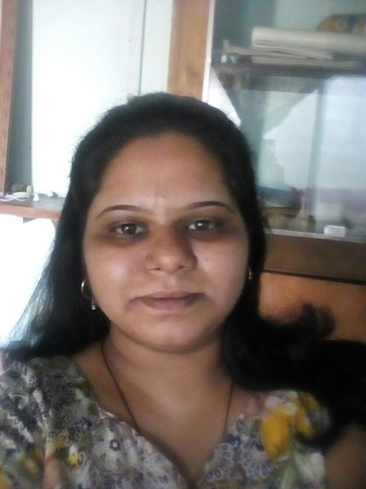 Assam randkowa dziewczyna