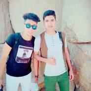 mohamedd1010's profile photo