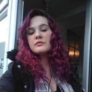 jennac16's profile photo