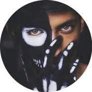 yasz792's profile photo