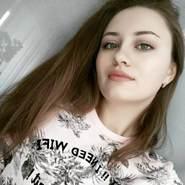 viorica67's profile photo