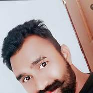 suraajverma9977's profile photo