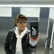 lixxie's profile photo