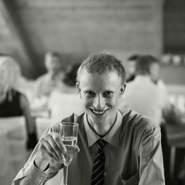 karelstojkovic's profile photo