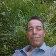aboudrar's profile photo