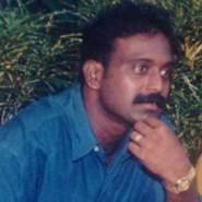 manojcheratm's profile photo