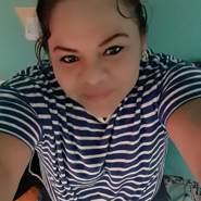 lunam819's profile photo