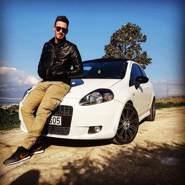 user_jxgnk450's profile photo