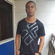 nwaforonyekajude's profile photo