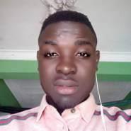 josephj253's profile photo