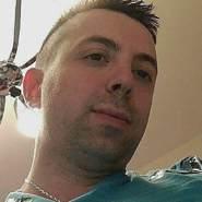 georgep277's profile photo