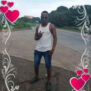 eliasj142's profile photo