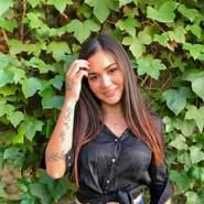 seramichael3's profile photo