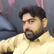 luqmani4's profile photo