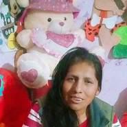 ximenac51's profile photo