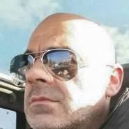 adelinop7's profile photo