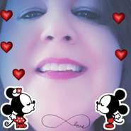 manolym1's profile photo