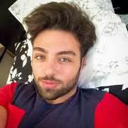 samol379's profile photo