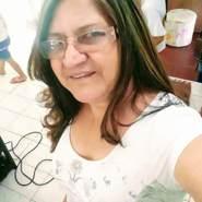 sofiaf77's profile photo