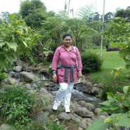 nurlisniawatin1's profile photo
