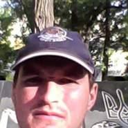 user_mgrb83621's profile photo