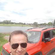 raulf926's profile photo