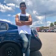 harry2374's profile photo
