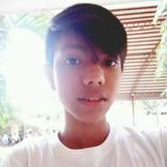 marka427's profile photo