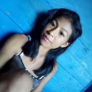 carlinac2's profile photo