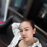 aomsarun's profile photo