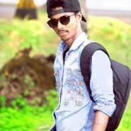 kumarm133's profile photo
