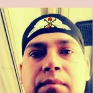 rogerbonjovi's profile photo