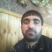 miri283's profile photo