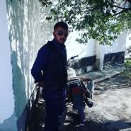 suleymank454's profile photo